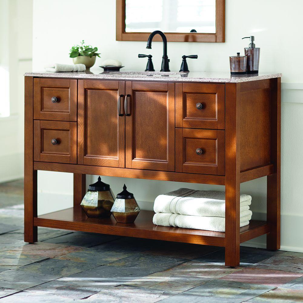 mission bathroom vanities bath