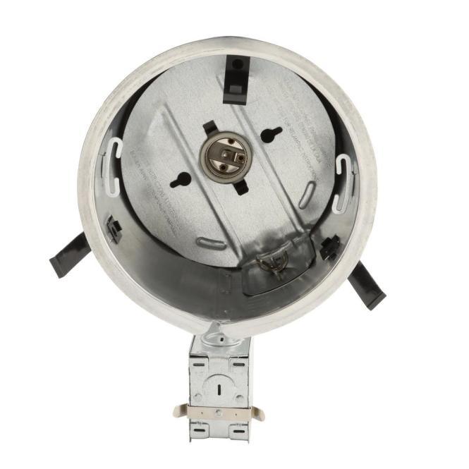 Avion Ceiling Fan Wiring Diagram