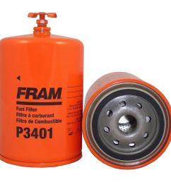 fram fuel filter p3401 the home depotfram fuel filters 19 [ 1000 x 1000 Pixel ]