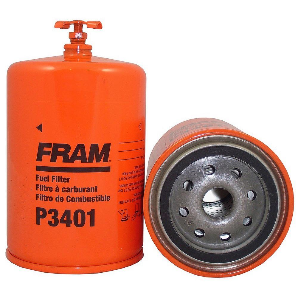 hight resolution of fram fuel filter p3401 the home depotfram fuel filters 19