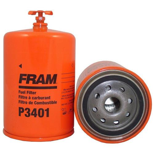 small resolution of fram fuel filter p3401 the home depotfram fuel filters 19