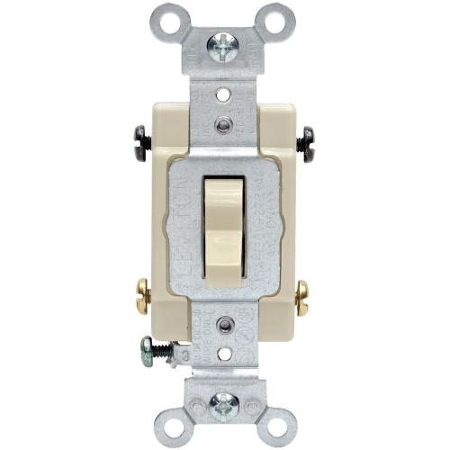 small resolution of 15 20 amp 4 way toggle switch ivory