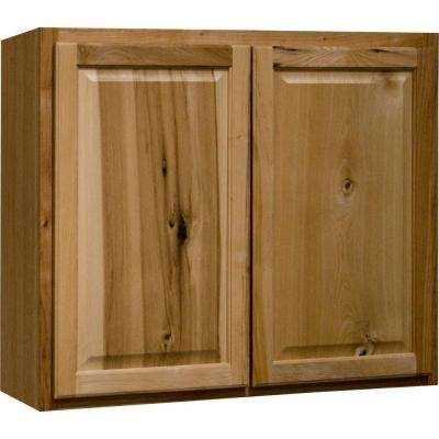 Wall Kitchen Cabinets Kitchen The Home Depot