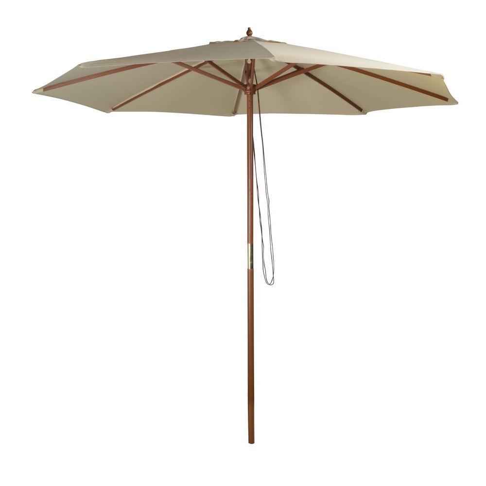 market patio umbrella cheaper than
