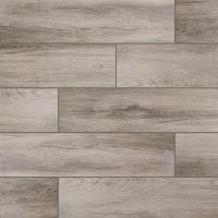 Daltile Wood Look Tile | Tile Design Ideas