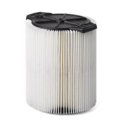 craftsman shop vac wiring diagram multi fit cartridge filter for 5 0 gal to [ 1000 x 1000 Pixel ]