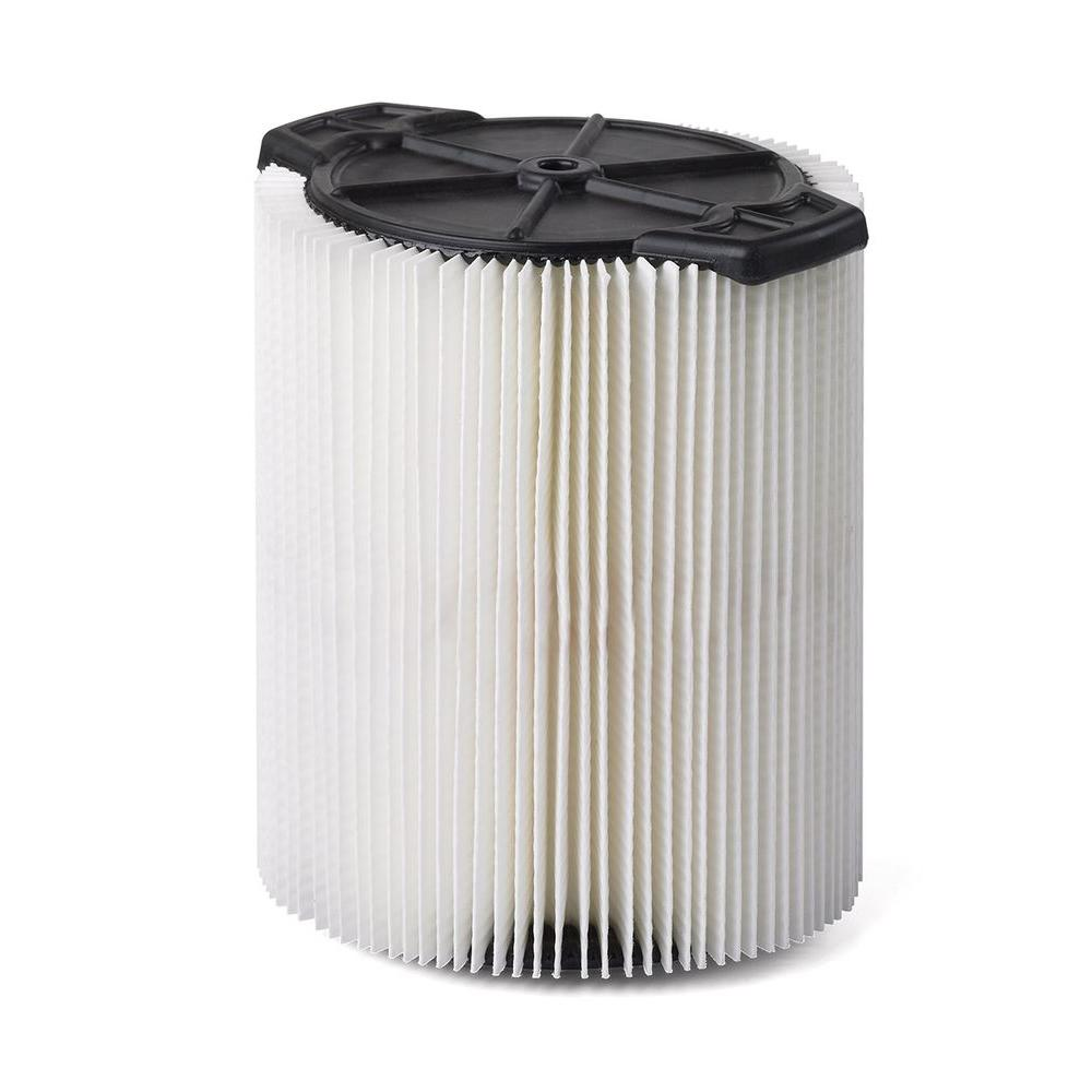 hight resolution of craftsman shop vac wiring diagram multi fit cartridge filter for 5 0 gal to