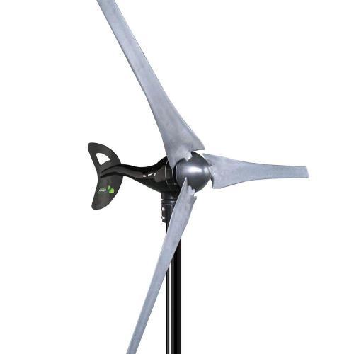 small resolution of 400 watt marine grade wind turbine power generator