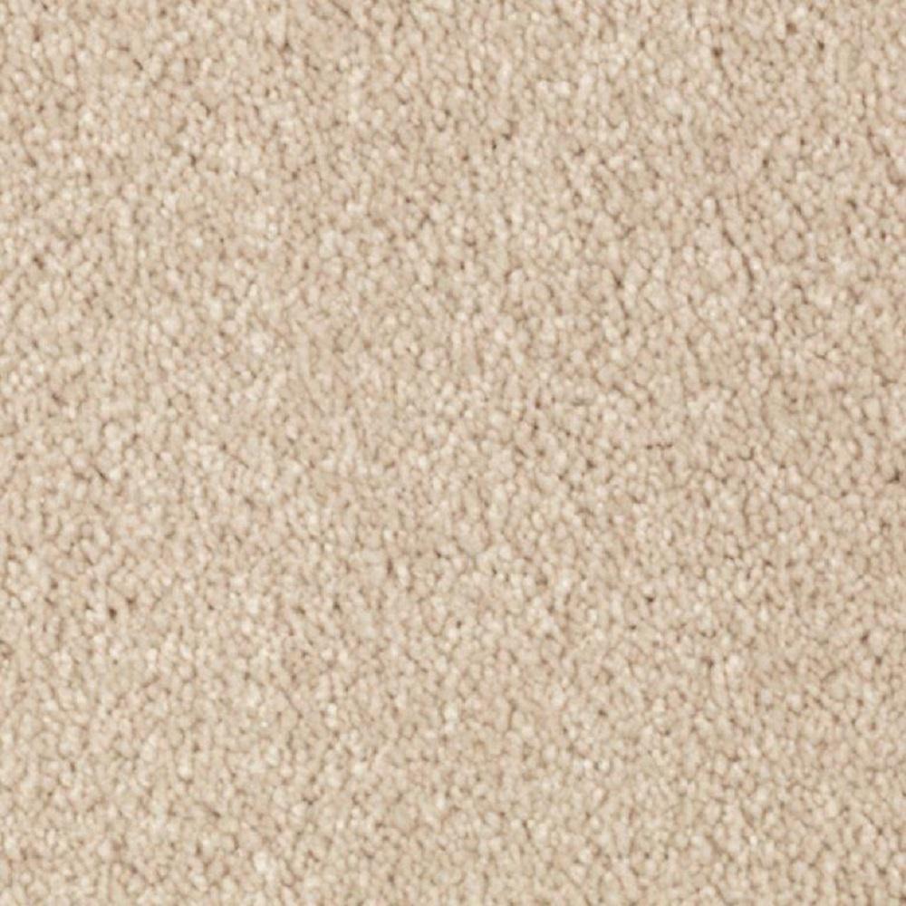 Face Weight Range Carpet Carpet Vidalondon