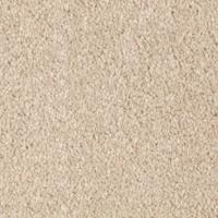 Face Weight Range Carpet - Carpet Vidalondon