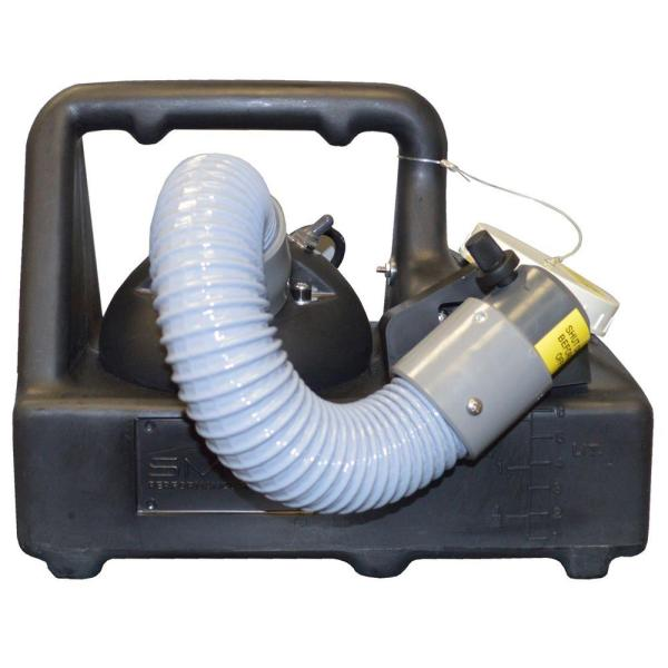 Home Depot Mosquito Fogger Machine