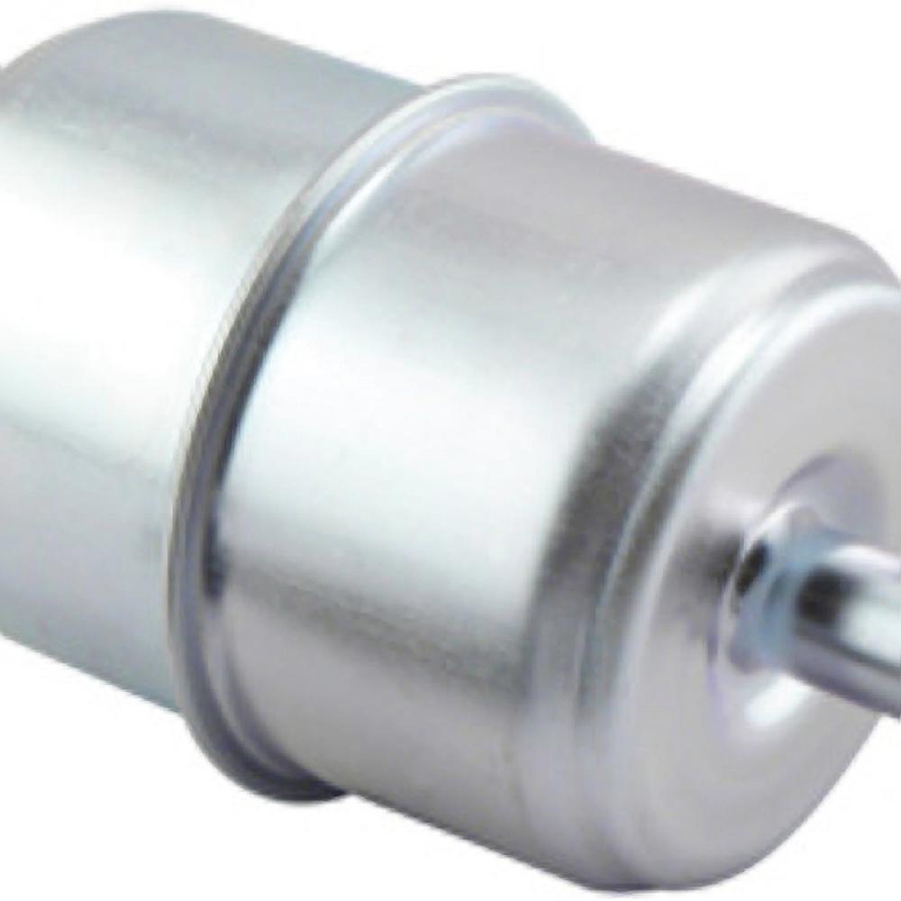 medium resolution of in line fuel filter fits 1972 1974 saab 99