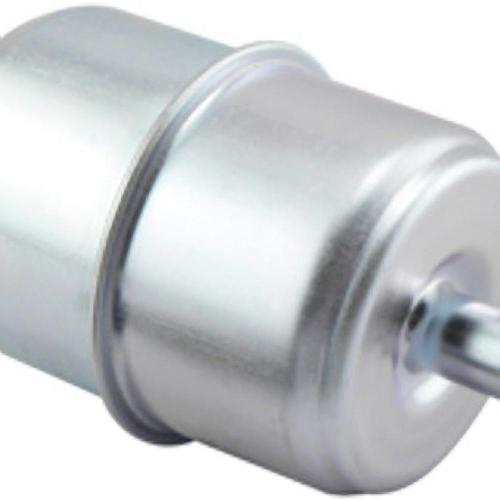 small resolution of in line fuel filter fits 1972 1974 saab 99