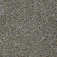 Home Decorators Collection Carpet Sample - Soft Breath II ...