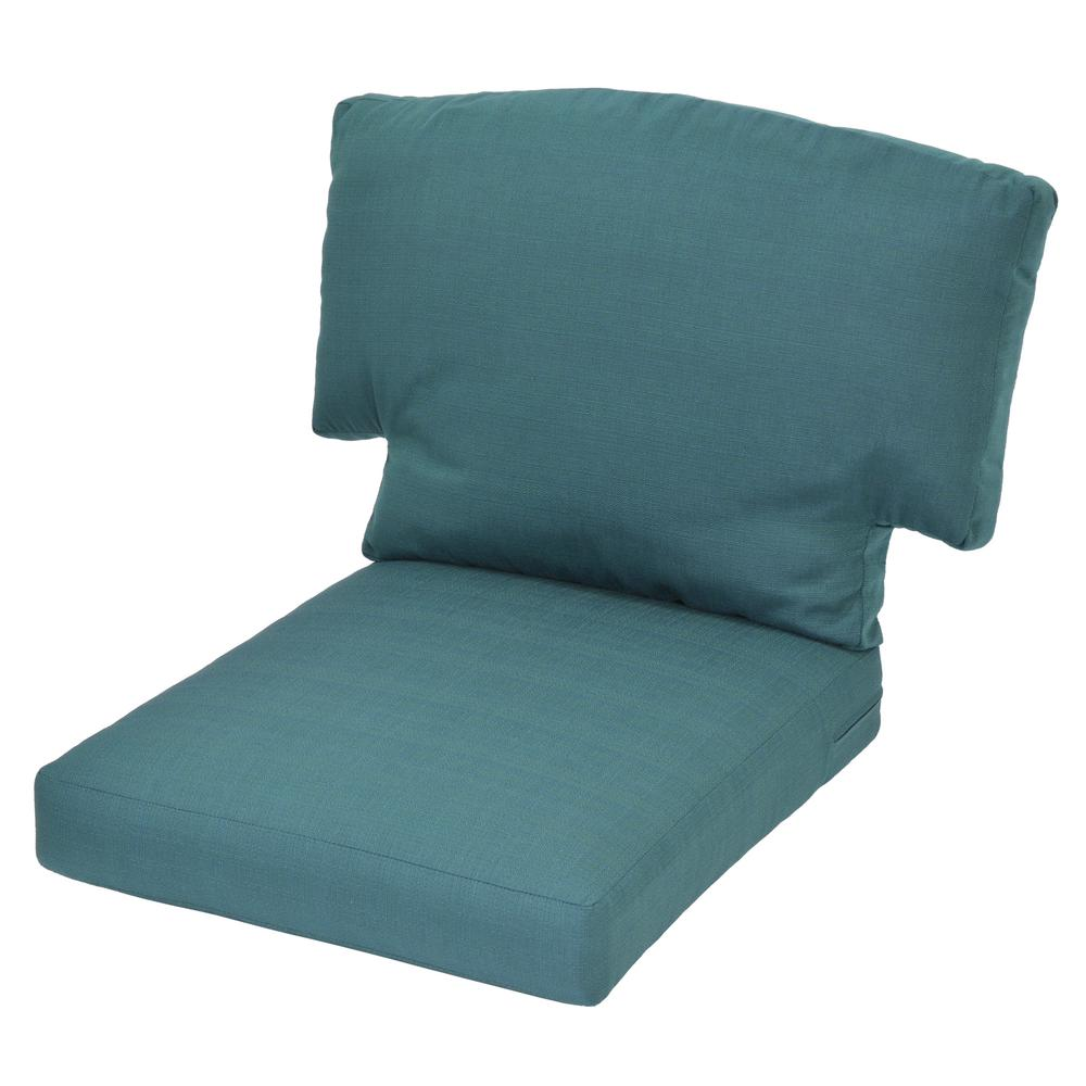 how much fabric to cover a chair cushion dining chairs for heavy people charlottetown charleston replacement outdoor lounge internet 303158095