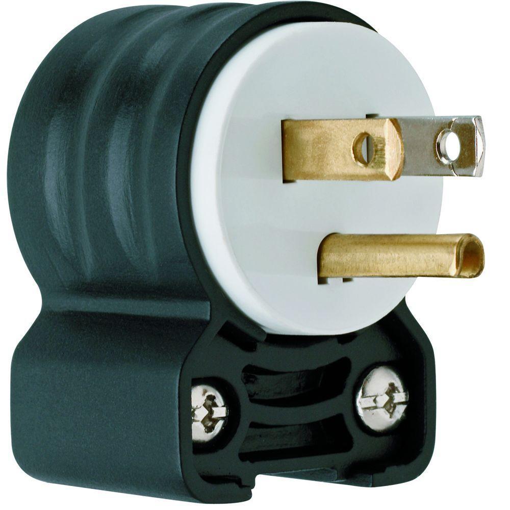 Legrand Pass Amp Seymour 15 Amp 125 Volt Industrial Grade