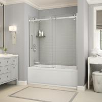 Home Depot Bathroom Installation. bathroom vanity