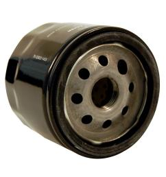 kohler oil filter for courage engines [ 1000 x 1000 Pixel ]