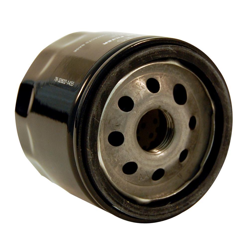 medium resolution of kohler oil filter for courage engines