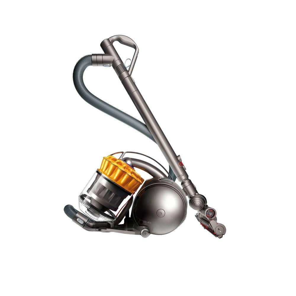 Dyson Ball Multi Floor Canister Vacuum Cleaner20577901