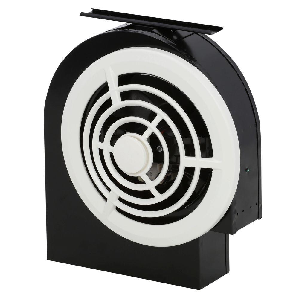 Broan Kitchen Exhaust Fan Motor | Dandk Organizer