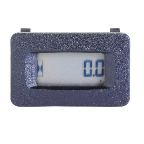 small resolution of toro hourmeter kit for timecutter ss