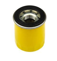 briggs stratton oil filter [ 1000 x 1000 Pixel ]