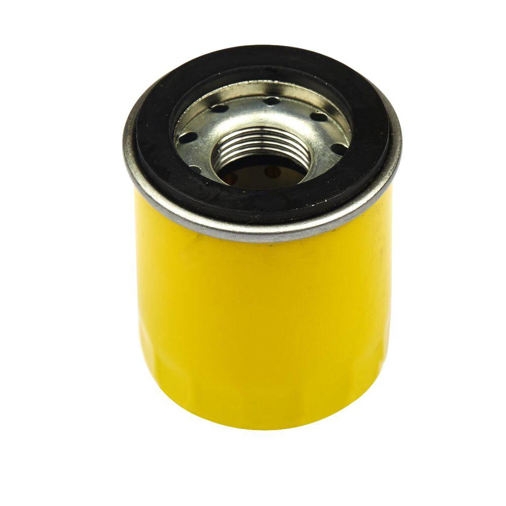 hight resolution of briggs stratton oil filter