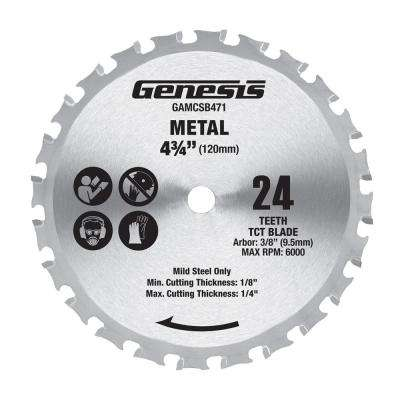 9 Inch Table Saw Blade Home Depot