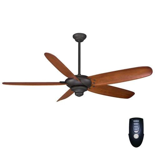 small resolution of home decorators collection altura 68 in indoor oil rubbed bronze ceiling fan with remote control