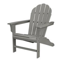 Trex Adirondack Rocking Chairs Foam For Australia Outdoor Furniture Hd Stepping Stone Patio Chair