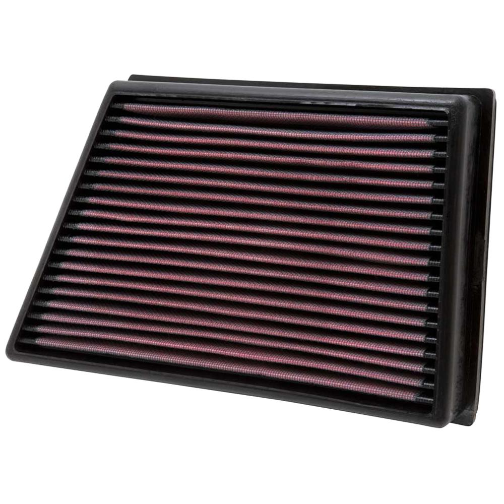 hight resolution of replacement air filter 11 13 land rover range rover evoque 2 0l f i 2 2l dsl