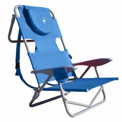Home Depot Camping Chairs Rio Brands Beach Uk Quik Chair The On Your Back Patio