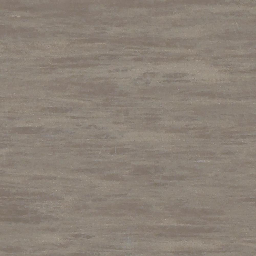 commercial vinyl tile flooring vinyl