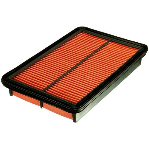 small resolution of extra guard air filter fits 1995 2003 mazda protege protege5