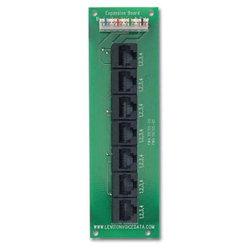 small resolution of 110 patch panel wiring diagram