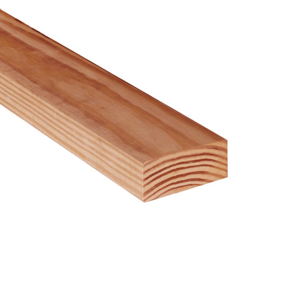 Kdat Wood Home Depot