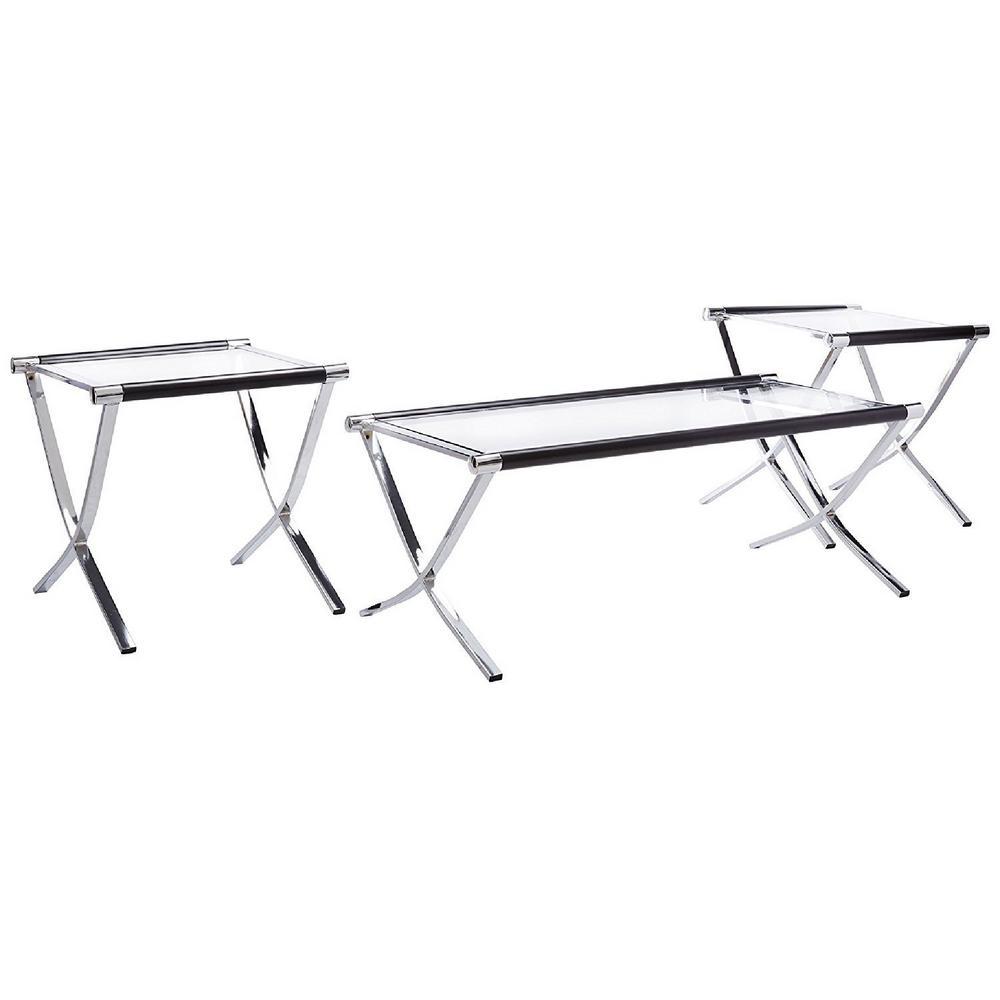 k b furniture