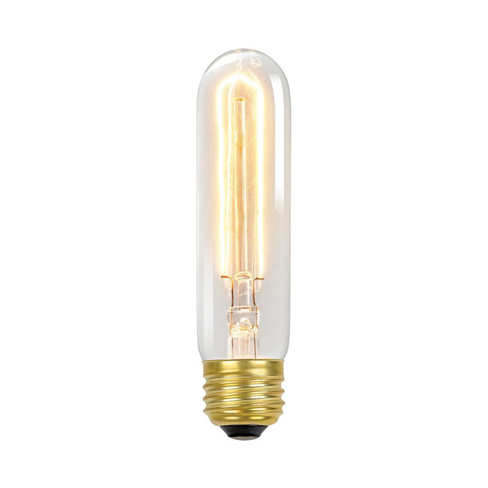 T10 Light Bulbs