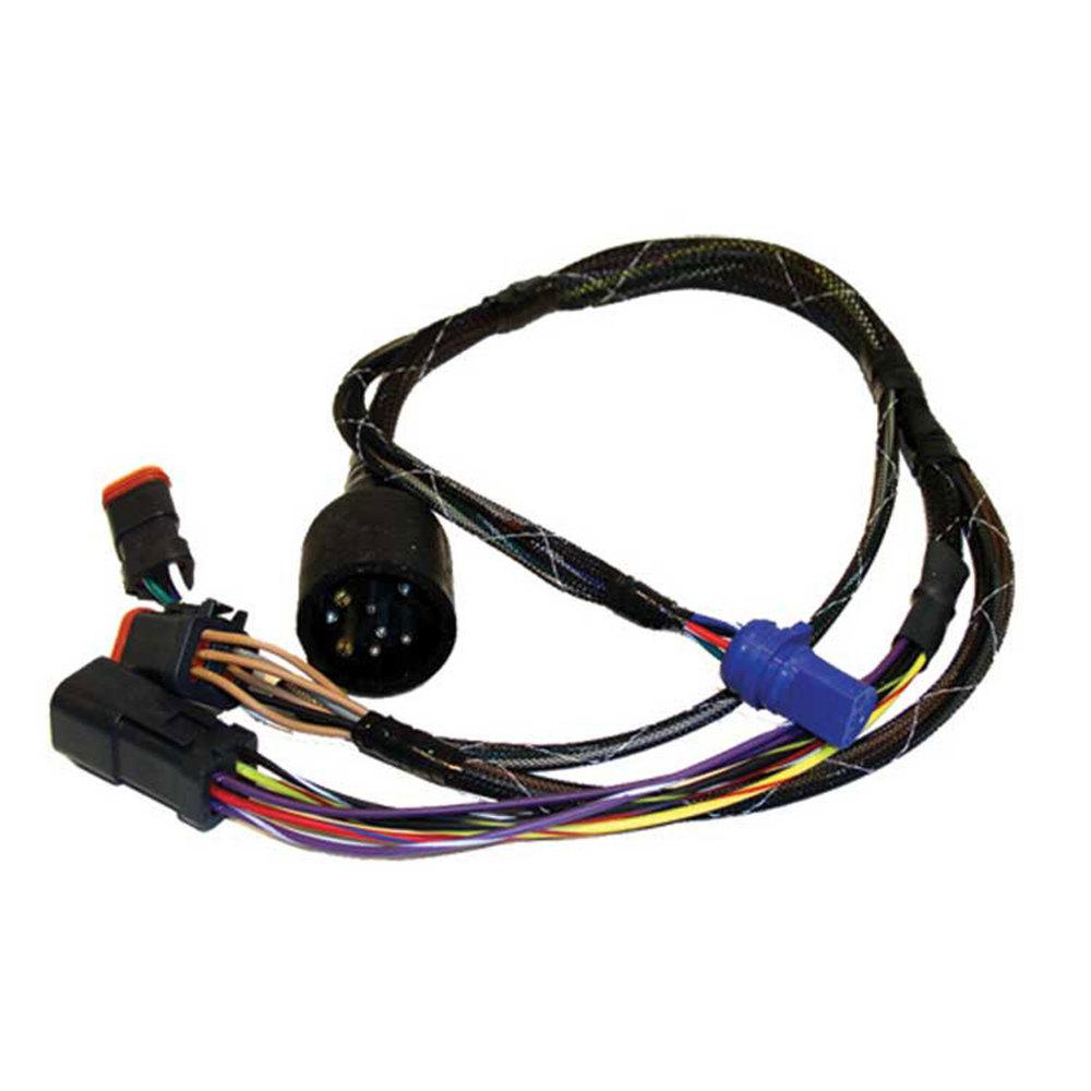 medium resolution of johnson evinrude engine adapter harness 1996 2016