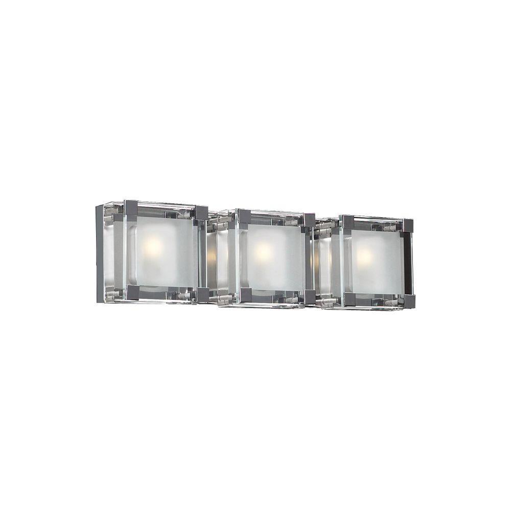 Clear Incandescent Light Bulbs Home Depot