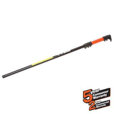 echo pole saw parts diagram visio comparison replacement engines outdoor power equipment the 4 ft pruner extension