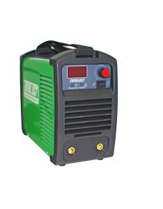 Everlast amp powerarc st igbt inverter dc stick tig welder with lift start also rh homedepot