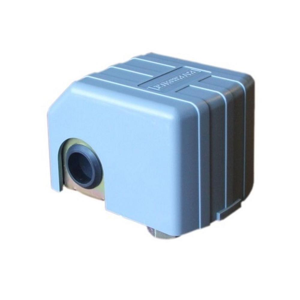 medium resolution of 40 60 pressure switch for well pumps