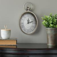 Decor Wall Clock Antique - Wall Decor Ideas