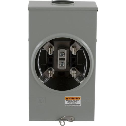 small resolution of a meter socket wiring