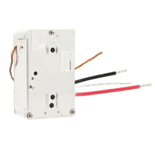 small resolution of insteon in linelinc 400 watt remote control in line dimmer switch dual