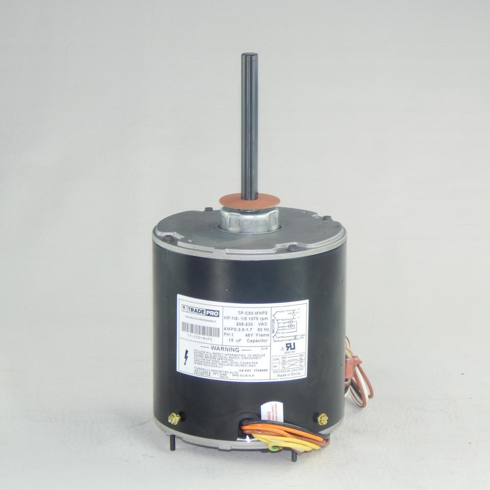 Cooling Fan Wiring Diagram 10 Ac Dual Capacitor Wiring Diagram