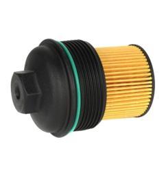 engine oil filter kit [ 1000 x 1000 Pixel ]
