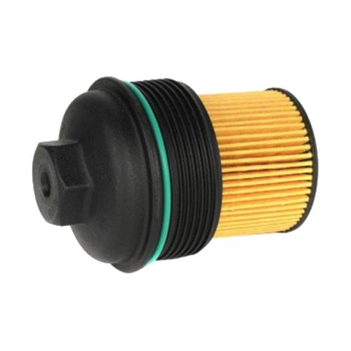 small resolution of engine oil filter kit